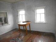 Продам дом в Курганской области, Продажа домов и коттеджей Песчанское, Щучанский район, ID объекта - 502345690 - Фото 5