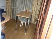 3-х комнатная квартира Свободы № 35/75, Купить квартиру в Сыктывкаре по недорогой цене, ID объекта - 322538629 - Фото 5