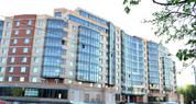Продам большую 2 к. квартиру в Гатчине - Фото 1