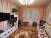 Владимир, Юбилейная ул, д.76а, 1-комнатная квартира на продажу