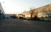 Производственно-складское помещение 362,3 кв.м - Фото 1
