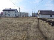 Земельный участок по улице 70 лет Октября - Фото 4