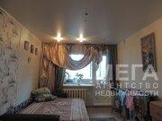 Продажа квартир ул. Марченко