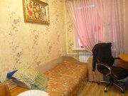 Продам 4-комнатную квартиру по ул. У. Громовой, 2 - Фото 4