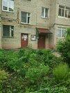 Продам 1-комн. квартиру с евро-ремонтом на Воробьёвке - Фото 2