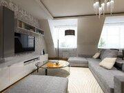 Продажа квартиры, Купить квартиру Рига, Латвия по недорогой цене, ID объекта - 313638145 - Фото 2