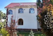 Продам дом, Каширское шоссе, 71 км от МКАД - Фото 1