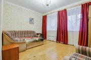 Лучшее предложение 3-х комнатной квартиры около метро Шаболовская