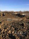 Купить земельный участок в Быковой