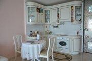 142 000 $, Апартаменты в Никите, свой пляж, вид на море, Купить квартиру в Ялте по недорогой цене, ID объекта - 321644839 - Фото 14