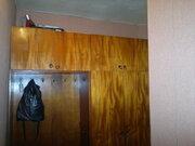 Продажа квартиры, Псков, Ул. Юбилейная, Купить квартиру в Пскове по недорогой цене, ID объекта - 321617226 - Фото 3