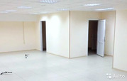 Продажа офисов в Краснодаре