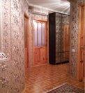 Продажа квартиры, Севастополь, Камышовое ш. - Фото 3