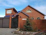 Продам дом Челябинская обл. г. Магнитогорск - Фото 1