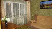 1 200 Руб., Сдаю в г. Пенза 2 комнатную квартиру по суткам, Квартиры посуточно в Пензе, ID объекта - 321516880 - Фото 9