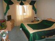3 400 000 Руб., Продам, Купить квартиру в Аксае по недорогой цене, ID объекта - 322999062 - Фото 2
