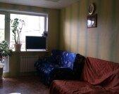 2 700 000 Руб., Продается квартира 36 кв.м, г. Хабаровск, ул. Малиновского, Купить квартиру в Хабаровске по недорогой цене, ID объекта - 319205729 - Фото 2