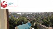 6 590 000 Руб., Продается квартира 160 м. кв г. Воронеж, Купить квартиру в Воронеже по недорогой цене, ID объекта - 327439952 - Фото 7