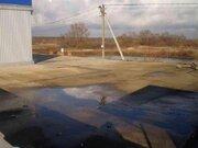 Продаётся азс на трассе м4, Готовый бизнес в Адыгейске, ID объекта - 100049586 - Фото 8