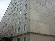 2х-комнатная квартира, р-он азлк