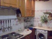 Продажа трехкомнатной квартиры на проспекте Карла Маркса, 30 в Самаре, Купить квартиру в Самаре по недорогой цене, ID объекта - 320163652 - Фото 1