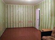 1 675 000 Руб., Гайдара, 8, Купить квартиру в Перми по недорогой цене, ID объекта - 322259624 - Фото 6