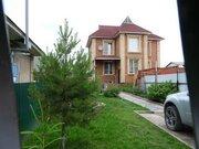 Продажа дома, Омск, Улица 4-я Северная