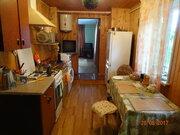 Продаётся 1/2 дома в Алабушево. - Фото 4
