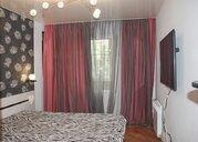 Продажа квартиры, Рязань, дп, Купить квартиру в Рязани по недорогой цене, ID объекта - 322787148 - Фото 3