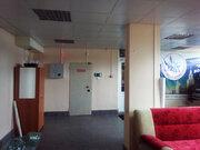 Нежилое помещение с отдельным входом - Фото 4
