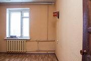 Владимир, Лакина ул, д.139, 1-комнатная квартира на продажу - Фото 2