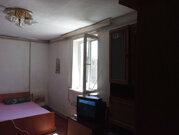 Продажа дома, Севастополь, Ул. Котлеревского - Фото 4