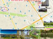 Продам квартиру с отличным ремонтом!, Купить квартиру в Санкт-Петербурге по недорогой цене, ID объекта - 318433533 - Фото 16