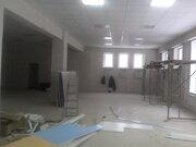 Первый этаж нового здания, 205 кв.м, 1000 рублей/кв.м - Фото 1