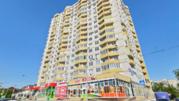 Квартира, ул. Римского-Корсакова, д.8