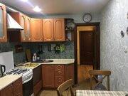 Продажа квартир ул. Юмашева
