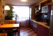 6 950 000 Руб., 3-к квартира Болдина, 79, Купить квартиру в Туле по недорогой цене, ID объекта - 323350767 - Фото 1