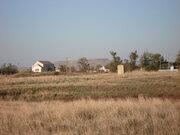 Продам земельный участок 14 сот. у моря в Яковенково - Фото 3