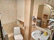 Продаю квартиру в Мытищи - Фото 4