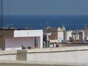Продажа квартиры, Торревьеха, Аликанте, Купить квартиру Торревьеха, Испания по недорогой цене, ID объекта - 313155047 - Фото 25