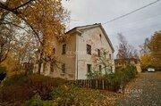 Продажа квартиры, Петрозаводск, Ул. Владимирская - Фото 2