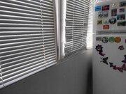 Двухкомнатная квартира с ремонтом, Октябрьский район, Купить квартиру в Ставрополе по недорогой цене, ID объекта - 321426591 - Фото 5
