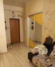 Однокомнатная квартира с ремонтом 40кв.м ул. Виноградная. цена 3,2млн.