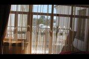 Продажа квартиры, Купить квартиру Рига, Латвия по недорогой цене, ID объекта - 313136771 - Фото 4