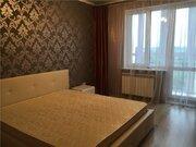2 комнатная квартира улица Галактическая Калининград.