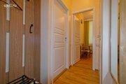 Первомайская улица, 148, Аренда комнат в Йошкар-Оле, ID объекта - 700798898 - Фото 5