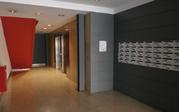 Продажа квартиры, Барселона, Барселона, Купить квартиру Барселона, Испания по недорогой цене, ID объекта - 313149604 - Фото 10