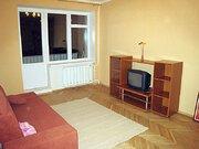 Сдам комнату, Аренда комнат в Мурманске, ID объекта - 700888864 - Фото 3