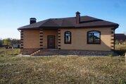 Новый дом 150 кв.м расположен в г. Белгород, массив Юго-Западный - Фото 2