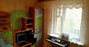 Продам 1 к. кв ул.Нехинская д.32 корп.1, Купить квартиру в Великом Новгороде по недорогой цене, ID объекта - 322805814 - Фото 8